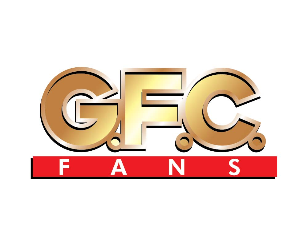 General Fan Company (Pvt) Ltd.