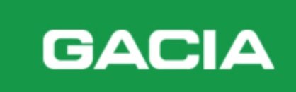 Gacia Electrical Appliance Co, Ltd