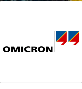 Omicron Elecctronics Middle East