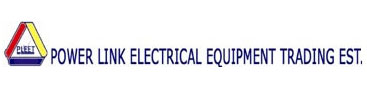 Powerlink Electrical Equipment Trading Est