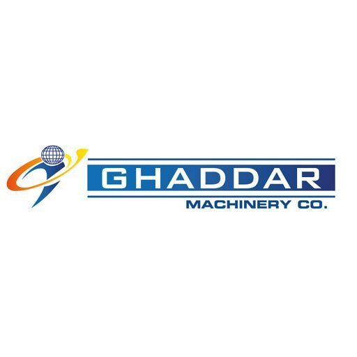 Ghaddar Machinery Company SAL
